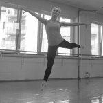 Dahls Dansekurs